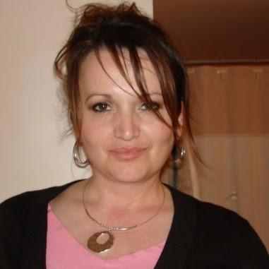 Maria Dacosta