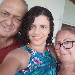 Brunna Almeida