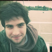 Mauro Otonelli's avatar