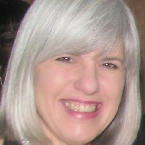 Jenny Peters Address Phone Number Public Records Radaris