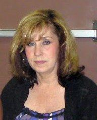 Linda Claunch