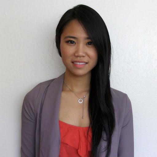 Kelly Wong