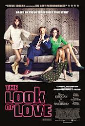 The Look Of Love - Diện mạo của tình yêu
