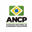 ANCP - A