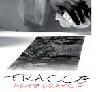 Thumbnail mostra 2013