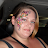 Christianne McCann avatar image