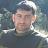 Sabri Meviş avatar image