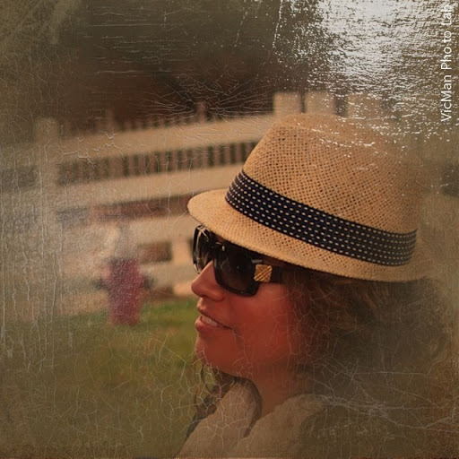 Patty Davila