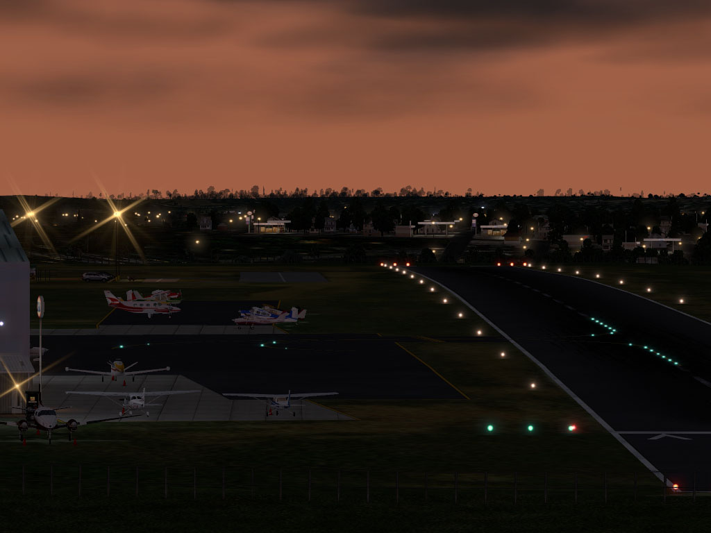 Cenário SWFN 1.1 - Aeroclube de Manaus / AM SWFN_04