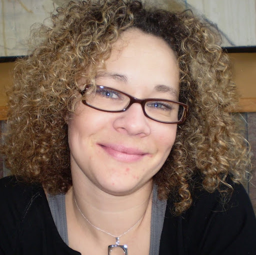 Sophie St-Pierre - Address, Phone Number, Public Records   Radaris