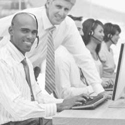 Call Centre Training Course