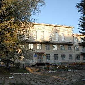 Детская музыкальная школа г. Лермонтов