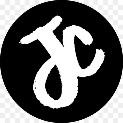 jcgamer162