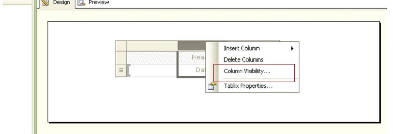 how to delete column in sql server 2008