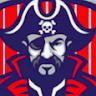 Granville Academy profile pic