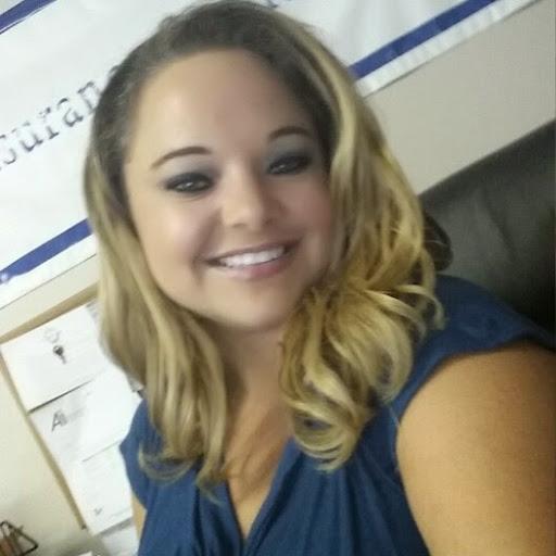 Jennifer Hyatt