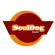 Soul Dog L