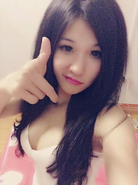 girl-xinh--thuthuat-vnzet.com--+%252837%2529.jpg