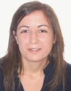 Silvia López Cabana