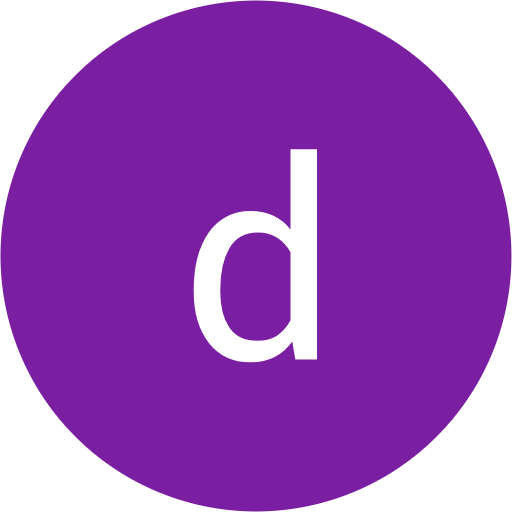 donald gibson