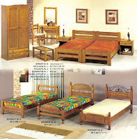 κρεβατια,ξυλινα κρεβατια,οικονομικα κρεβατια