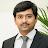Laxminarayana Rao.B avatar image