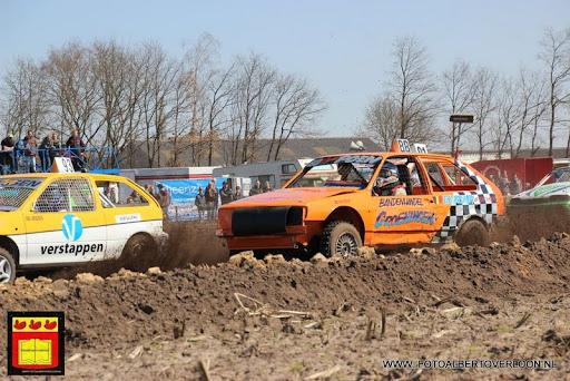 autocross overloon 07-04-2013 (100).JPG