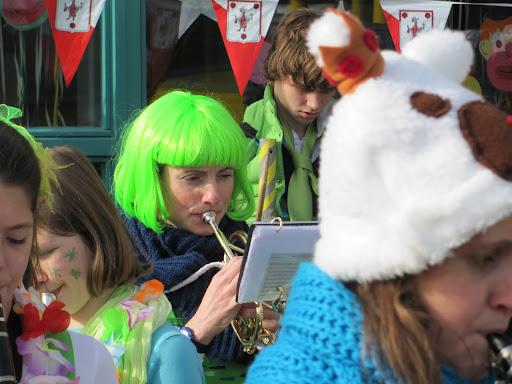 17 FEB 2012 Gertrutten Van Slag Band (273).JPG