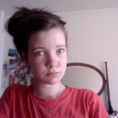 Zoe O'Neill's profile photo - photo
