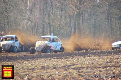 autocross overloon 07-04-2013 (199).JPG