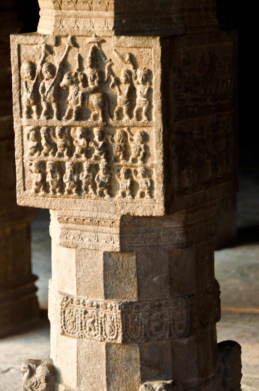 Airavatesvara Temple