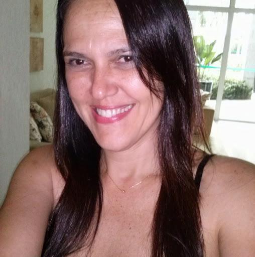 Patricia Oliver