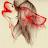 Cillianna Kethai avatar image