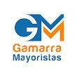 Gamarra Mayoristas G