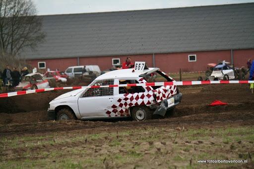 autocross overloon 1-04-2012 (136).JPG
