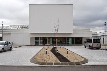 Hospital de Trás-os-Montes e Alto Douro disponibiliza novas consultas