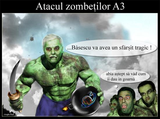 zombetii