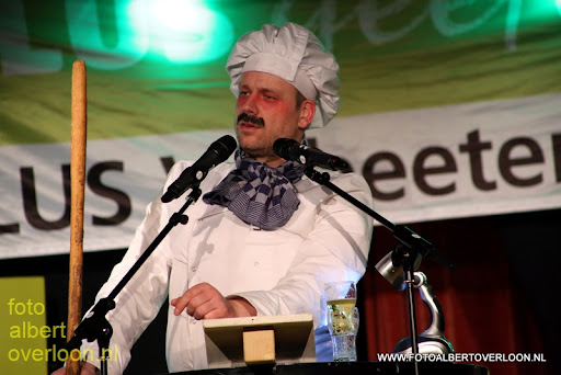 afsluiting sponsoractie PLUS VERBEETEN Overloon Vierlingsbeek 24-02-2014 (37).JPG
