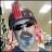 Rich LaDuca avatar image
