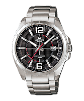 Casio Edifice : EFR-101D