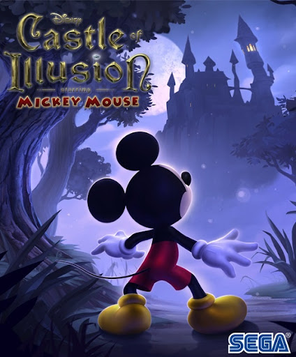 sega-castle-of-illusion-2013-pc