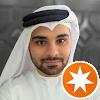 Abdulrahman Rahmani Avatar