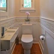К чему снится грязный туалет?