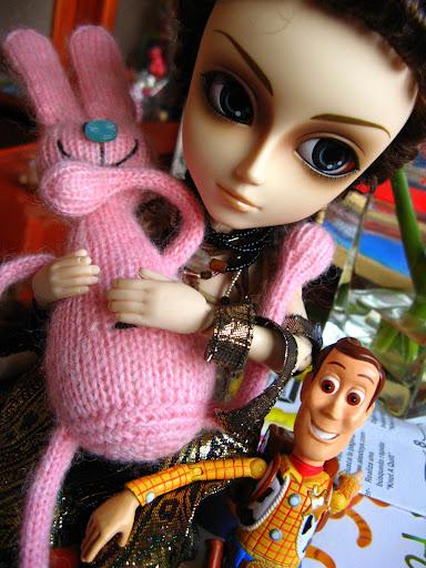 rusalka: Куклы госпожи Алисы :) IMG_8046