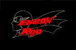 logo-baron-rojo
