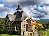 Chapelle Ste-Agnès