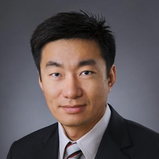 Chris Wang