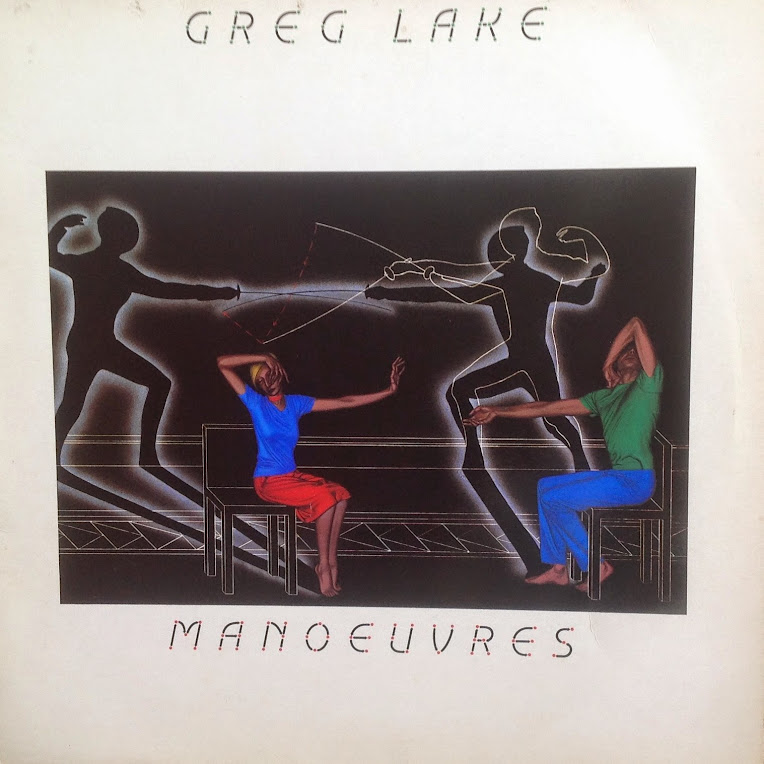 http://www.last.fm/music/Greg+Lake/_/Famous+Last+Words