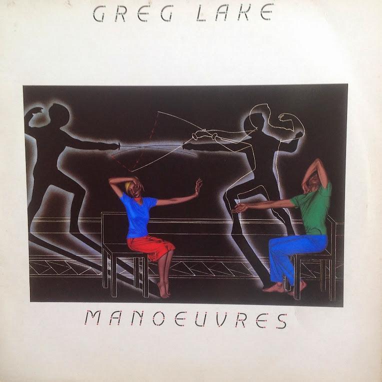 http://www.last.fm/music/Greg+Lake/_/Famous+Last+Words