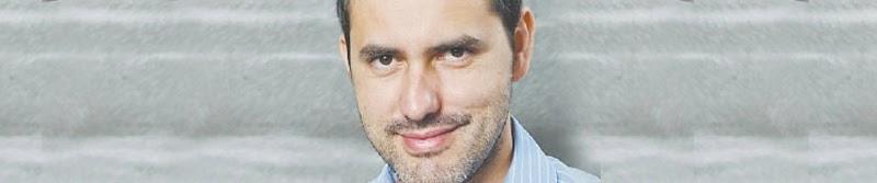 1 A Entrevista - Pedro Lopes